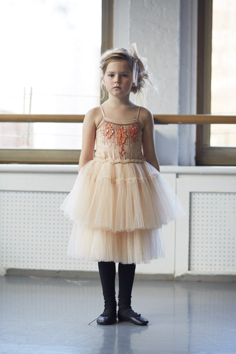 121314_Ballet_Personal-34-1_A