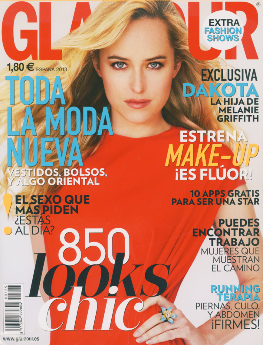 KMR_Glamour-Spain_Dakota-Johnson_313_HR