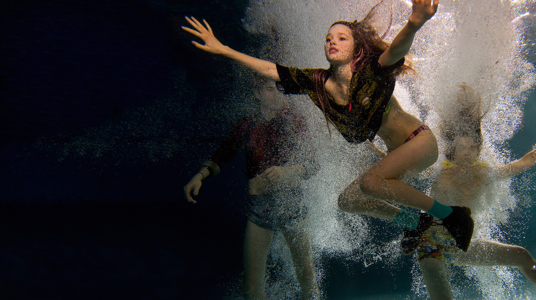 KMR_Glamour-Spain_Underwater-Love-Story_510_HR-5
