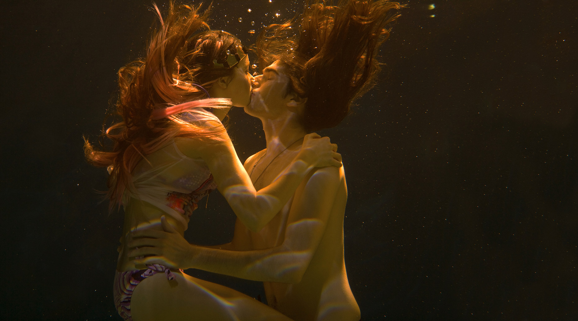 KMR_Glamour-Spain_Underwater-Love-Story_510_HR