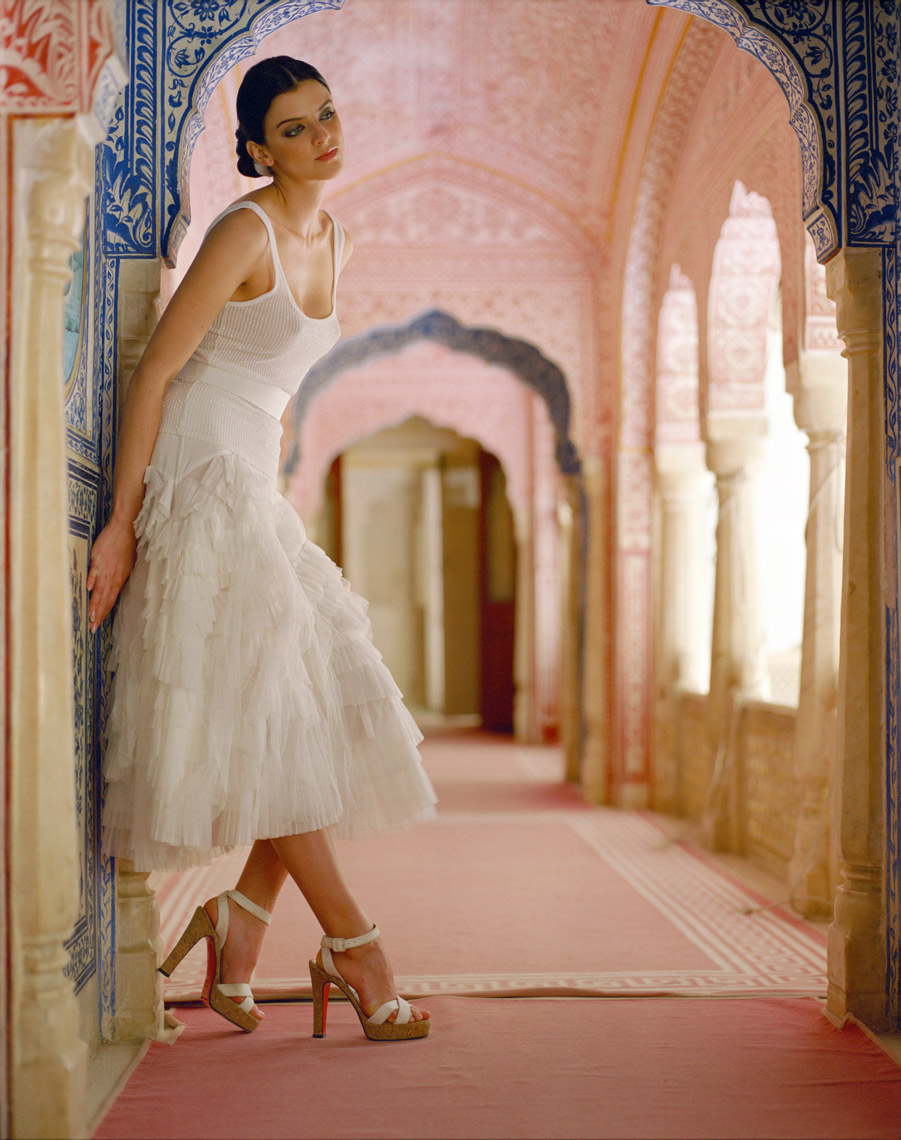 KMR_Marie-Claire-UK_India-Whites_604_HR-2