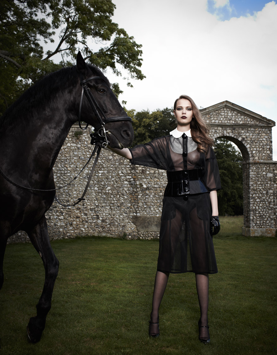 KMR_Marie-Claire-UK_Night-Porter_511_HR-3