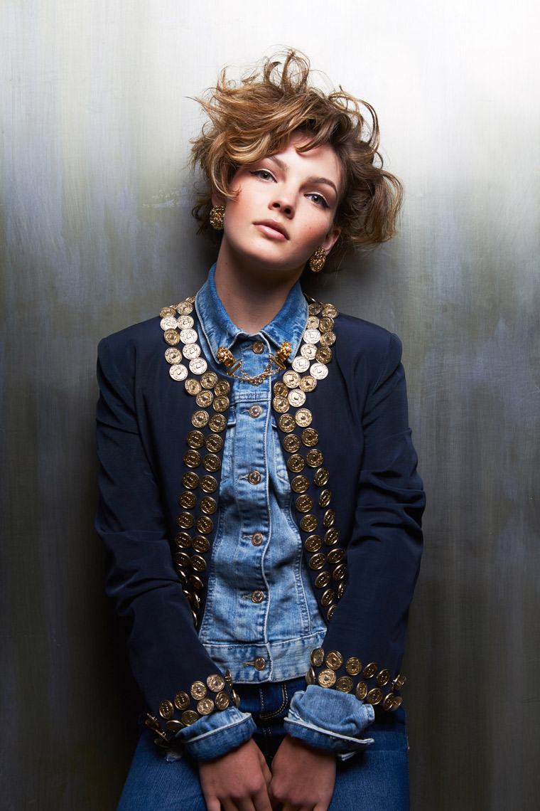 KMR_Untitled-Magazine_Carmen-Bicondova_1015_HR